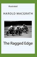 The Ragged Edge Illustrated