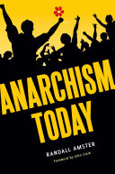 Anarchism Today