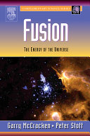 Fusion: The Energy of the Universe - Seite 203