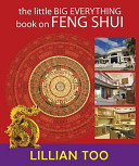 The Little Big Everything Book on Feng Shui