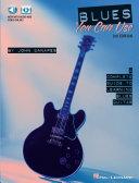 Blues You Can Use Pdf/ePub eBook