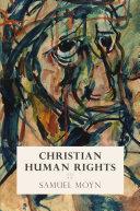 Christian Human Rights