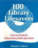 100 Library Lifesavers