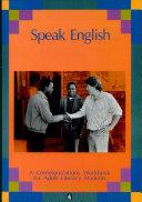 Pdf speak english