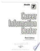 Career Information Center: Health
