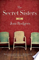 The Secret Sisters Book PDF