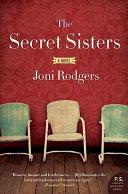 The Secret Sisters [Pdf/ePub] eBook