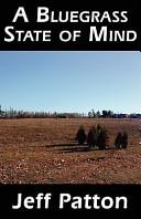 A Bluegrass State of Mind ebook