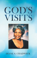 God s Visits