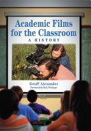 Academic Films for the Classroom