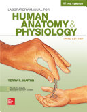 Laboratory Manual for Human Anatomy   Physiology Fetal Pig Version Book