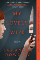 My Lovely Wife Pdf/ePub eBook