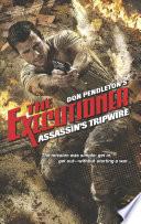 Assassin's Tripwire Pdf/ePub eBook