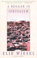 A Beggar in Jerusalem [Pdf/ePub] eBook