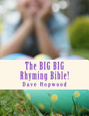 The Big Big Rhyming Bible!