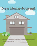 New Home Journal