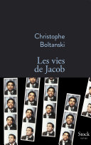 Pdf Les vies de Jacob Telecharger