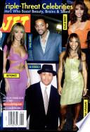 Jan 5, 2004
