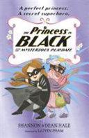 Princess Academy Palace Of Stone Pdf/ePub eBook
