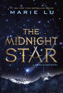 The Midnight Star Pdf/ePub eBook