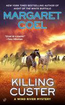 Killing Custer [Pdf/ePub] eBook