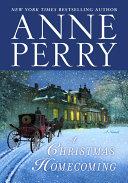 A Christmas Homecoming Pdf/ePub eBook