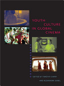 Pdf Youth Culture in Global Cinema Telecharger