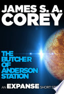 The Butcher of Anderson Station image
