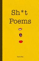 Sh t Poems