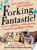 Forking Fantastic