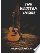 The Written Hours