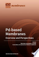 Pd based Membranes Book