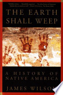 The Earth Shall Weep Book PDF