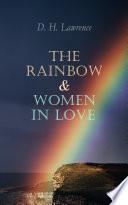 The Rainbow   Women in Love Book PDF