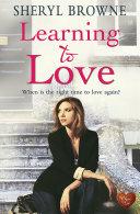 Learning to Love Pdf/ePub eBook