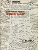 The Esc Quarterly