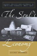 The Soul's Economy
