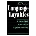 Language Loyalties