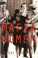 Pdf Mafia Women