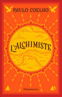 L'Alchimiste Pdf/ePub eBook