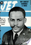 Apr 18, 1963