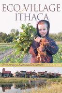 EcoVillage at Ithaca [Pdf/ePub] eBook