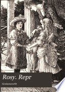 Rosy  Repr