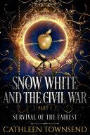 Pdf Snow White and the Civil War, Part 1