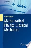 Mathematical Physics  Classical Mechanics