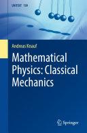 Mathematical Physics: Classical Mechanics Pdf/ePub eBook