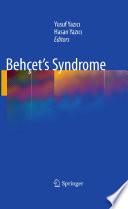 Beh  et   s Syndrome