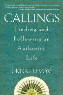 Callings Book