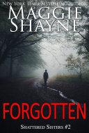 Forgotten Pdf/ePub eBook
