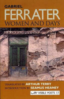 Dones i Els Dies